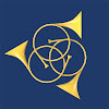 IHS - International Horn Society Official Youtube Channel