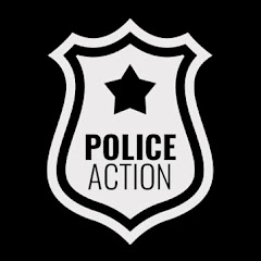 Combien Gagne Police Action ?
