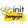 Initland Zaragoza