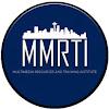 MMRTI TV