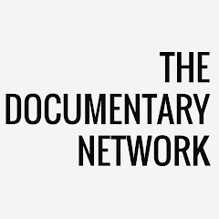 The Documentary Network Net Worth
