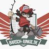 Barsch-Junkie.de