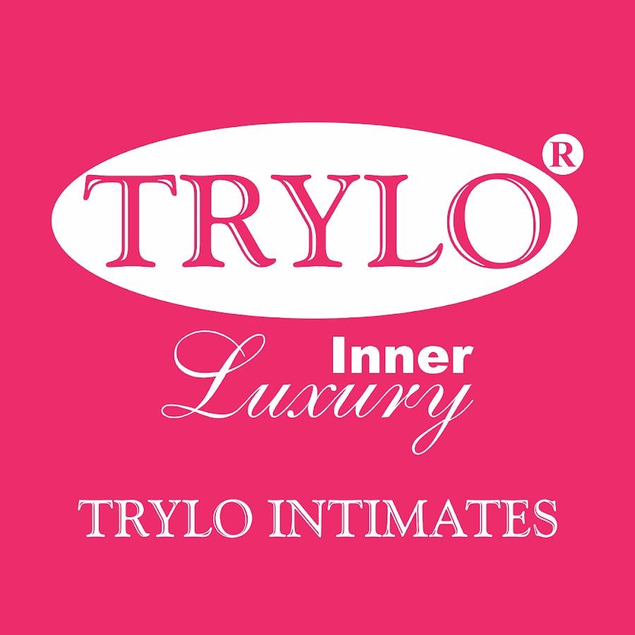 4920900293ae Trylo Intimates - YouTube