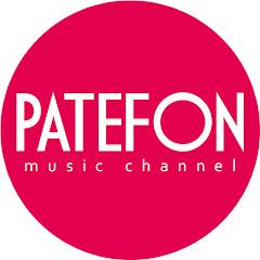 PatefonChannel