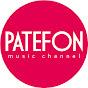 Канал PatefonChannel