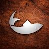 Whitefish Handcrafted Spirits