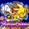 DrasgonDigger