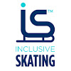 Inclusive Skating