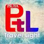 Priya Travellight