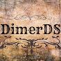 DimerDS