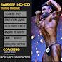 Sandeep Fit