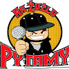 TV Polonia Piła