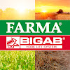 BIGAB & FARMA by ForsMW