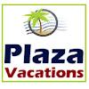 Plaza Vacations Cruise & Travel Agency