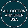 All Cotton and Linen