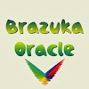 Brazil World Cup 2014 - Oracle