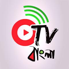 ONLINE TV BANGLA Net Worth
