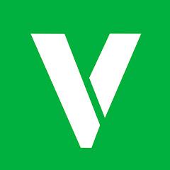 Velosofy Net Worth