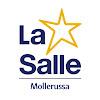 LaSalle Mollerussa