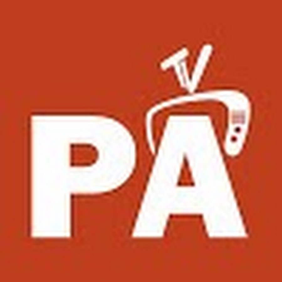 Pentester Academy TV - YouTube