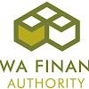 IowaFinance