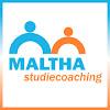 WDR Maltha