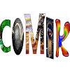Comik Publishing