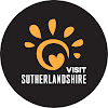 Visit Sutherland Shire