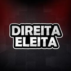 Direita Eleita