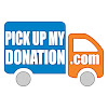 PickUpMyDonation.com