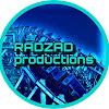 RADZADproductions