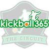 Kickball365