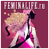 FeminaLife1