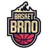 Basket Brno