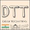 Desi Tech Tips