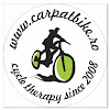 carpatbike