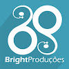 brightproducoes