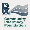 Community Pharmacy Foundation