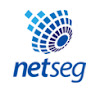 NetSeg Videos
