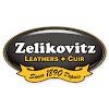 ZeliSTORE.com
