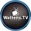 Wattens TV