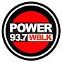 93.7 WBLK