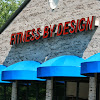 Fitness By Design Inc