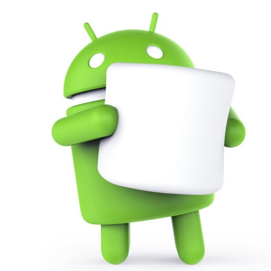 Android Todo