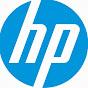 Служба поддержки HP
