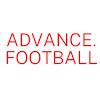 advance.football