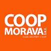COOP Morava