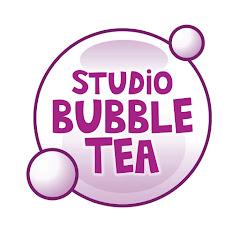 Combien Gagne Studio Bubble Tea ?