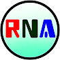 RNA Tips