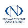 Stowarzyszenie Odra Niemen